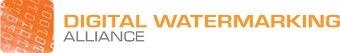 Member - Digital Watermarking Alliance
